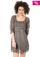 KHUJO Womens Sava Dress grey