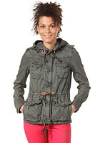 KHUJO Womens Tasci Jacket taupe