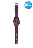 KOMONO Winston Regal purple