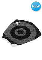 KOMUNITY Kelly Slater 3 Piece Model -  360mm black/grey