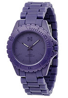 KR3W Phantom Watch purple