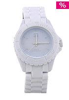 KR3W Phantom Watch white