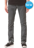 KR3W Slim Denim Pant grey haze
