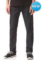 KR3W Standard Denim Pant dark blue