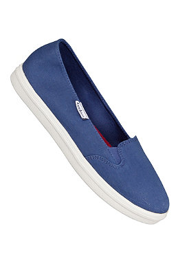 KUSTOM Womens Birch blue