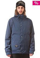 L1 Fairmont Jacket navy