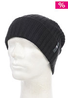 L1 Night Watch 2012 Beanie black
