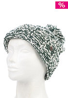 L1 Womens Mama Kin 2012 Beanie pine heather