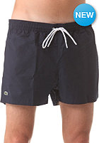 LACOSTE Bad Boardshort navy blue/thalassa