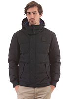 LACOSTE Blouson Jacket black/monarchy