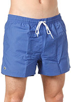 LACOSTE Boardshort obscurity/navy