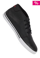 LACOSTE FOOTWEAR Ampthill CI SPM black/dark red