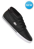 LACOSTE FOOTWEAR Ampthill Cre Shoes black/black