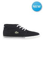 LACOSTE FOOTWEAR Ampthill LCR2 black