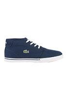 LACOSTE FOOTWEAR Ampthill LCR2 blue
