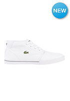 LACOSTE FOOTWEAR Ampthill LCR2 white