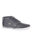 LACOSTE FOOTWEAR Ampthill Lup Spm Shoe blk/blk