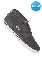 LACOSTE FOOTWEAR Ampthill Tbc Shoes grey/dark blue
