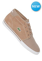 LACOSTE FOOTWEAR Ampthill Tbc Shoes light tan/light tan