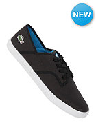 LACOSTE FOOTWEAR Andover Jaw Shoes black