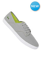 LACOSTE FOOTWEAR Andover Jaw Shoes grey/light green