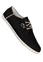 LACOSTE FOOTWEAR Aristide black