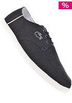 LACOSTE FOOTWEAR Aristide12 SRM BLU blk