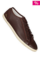 LACOSTE FOOTWEAR Berber 3 brown