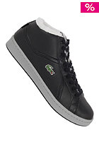 LACOSTE FOOTWEAR Bryont Mid AG SPM black/black