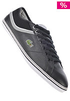 LACOSTE FOOTWEAR Cairon CM blk/gry