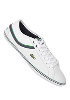 LACOSTE FOOTWEAR Cairon CM wht/grn