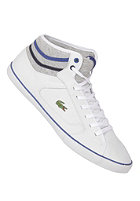 LACOSTE FOOTWEAR Camous COR wht/dk blu