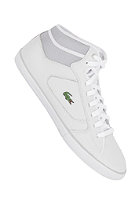 LACOSTE FOOTWEAR Camous  EO SPM white/light grey