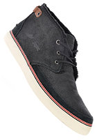 LACOSTE FOOTWEAR Clavel 12 SRM black