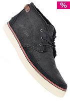 LACOSTE FOOTWEAR Clavel 12 SRM black