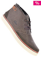 LACOSTE FOOTWEAR Clavel 12 SRM dark brown