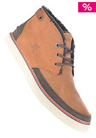 LACOSTE FOOTWEAR Clavel 12 Srm tan