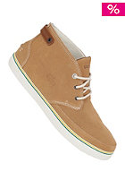 LACOSTE FOOTWEAR Clavel AP SRM light brown