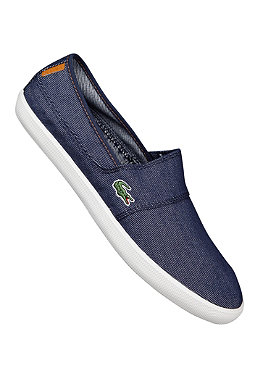 LACOSTE FOOTWEAR Clemante TK dark blue/white