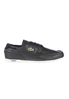 LACOSTE FOOTWEAR Dreyfus Lcr Spm Shoe blk/blk