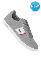 LACOSTE FOOTWEAR Europa Cre Shoes grey/white