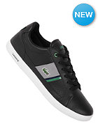 LACOSTE FOOTWEAR Europa Cre Shoes yellow