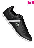 LACOSTE FOOTWEAR Evershot CR black/silver