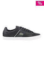 LACOSTE FOOTWEAR Fairlead CSU black
