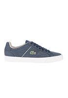 LACOSTE FOOTWEAR Fairlead CSU2 blue