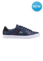 LACOSTE FOOTWEAR Fairlead Urs dk blu/red