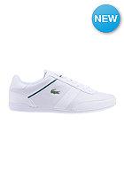 LACOSTE FOOTWEAR Giron Htb wht/grn