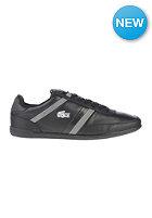 LACOSTE FOOTWEAR Giron SCY black