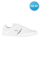 LACOSTE FOOTWEAR Giron SCY white