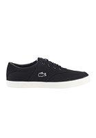LACOSTE FOOTWEAR Glendon 11 black